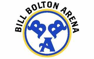 Bill Bolton Arena Working With SmoothWebLife