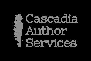 Cascadia Author Services