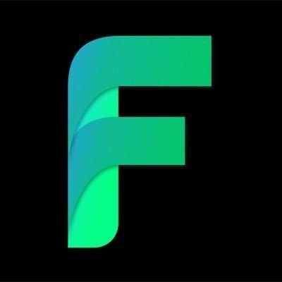 Finepoint Design & Marketing