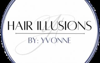 Hair Illusions