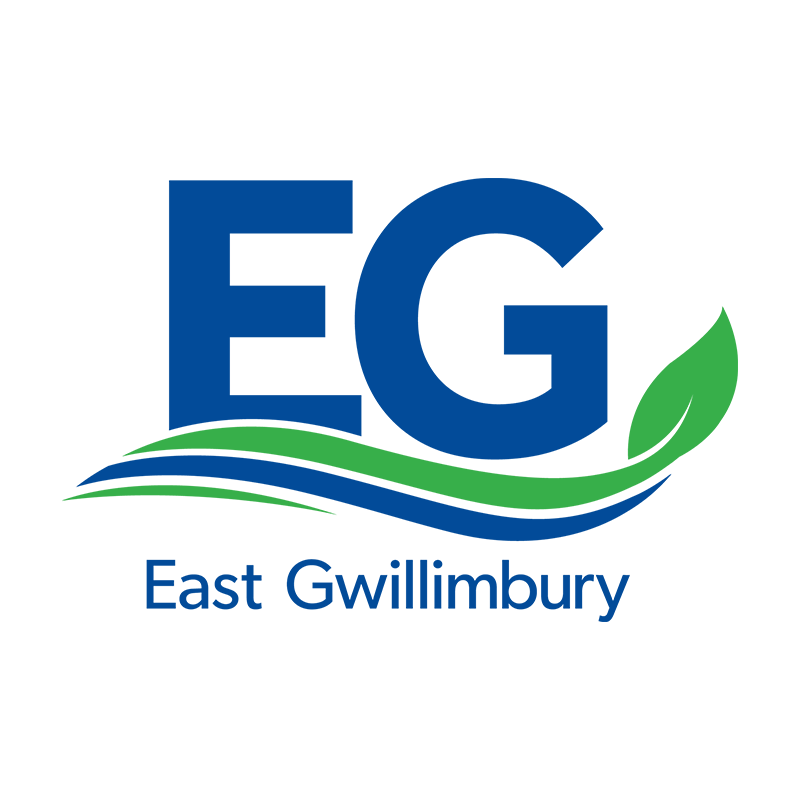 Town of East Gwillimbury works with SmoothWebLife Inc