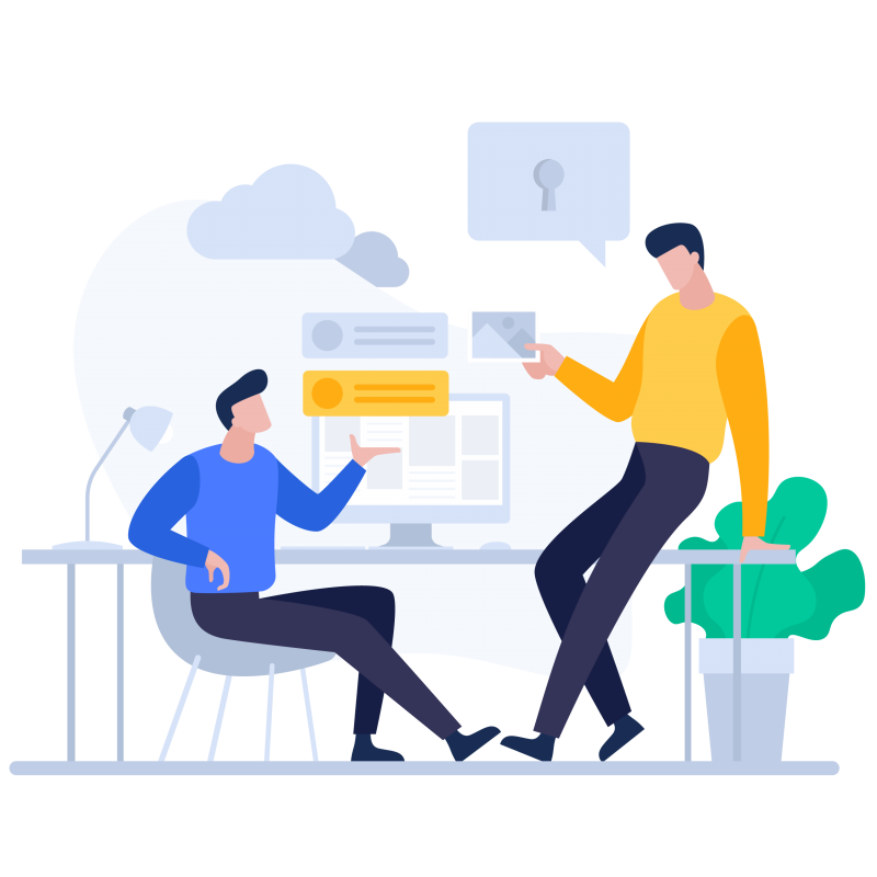 Web Design and Development from SmoothWebLife Inc.