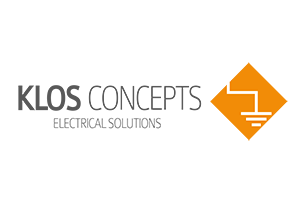 Klos Concepts Electrical Solutions